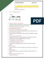 cuestionario arco.docx
