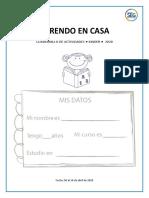 2.0 TRABAJO EN CASA K ps