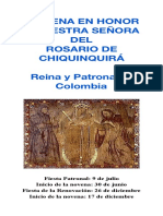 Novena Virgen de Chiquinquirá.pdf