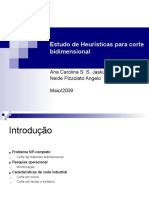 seminario_ana.pdf