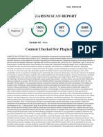 plagiarismdetector (1)-merged