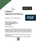 Dialnet-AnalisisEstaticoDeCodigoEnElCicloDeDesarrolloDeSof-3857368.pdf