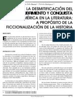 3759-Texto del artículo-5824-1-10-20121123.pdf