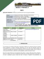 GUÍA INTEGRADO GRADO 9 - 2P - EJE 4[11173]