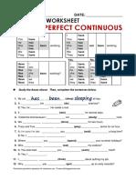 atg-worksheet-presperfcontr.pdf