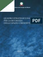 quadro-strategico-nazionale.pdf