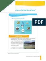 comu.pdf