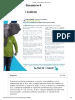 Examen_ Evaluacion final - Escenario 8 (1).pdf