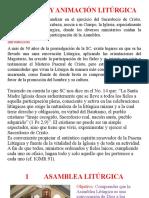 ASAMBLEA Y ANIMACIÓN LITÚRGICA.pptx