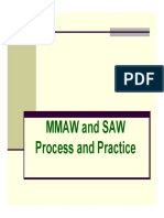 1- MMAW process.ppt [Compatibility Mode]