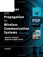 Antennas and propagation.pdf