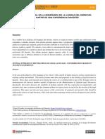 260642-Text de l'article-351385-2-10-20140814.pdf