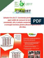 RADET_CTA_-_Distributia_pe_orizontala_PowerPoint_Presentation.pdf