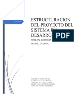 APO1-AA1-EVO2 resolucion estructuracion del proyecto.docx
