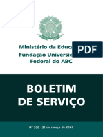 boletim_servico_ufabc_930.pdf