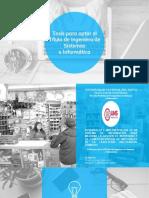 TESIS-Iunidad.pptx