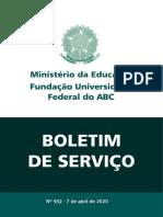 boletim_servico_ufabc_932.pdf