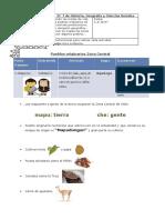 Guía central n° 7 Historia (Pueblos originarios Z central).doc