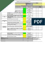 Herramienta 9 Formato línea basal DME (1)