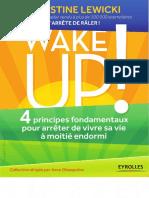 Wake Up.pdf