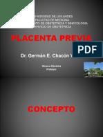 placenta_previa, presentación academica