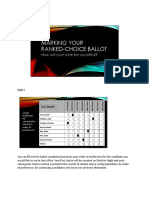 Marked Ballot Examples for Web 081518
