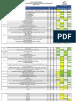 Cronograma de Distribución de Bonos Bolsas y Programación Julio 2020 Panamá