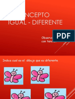 Igual-Diferente (3).pdf