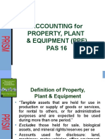 TA.2006_PPE Accounting.pptx