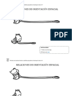 CORTO-LARGO.pdf