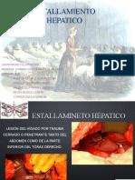 ESTALLAMIENTO-HEPATICO-2