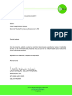 CARTA PERMISO.pdf