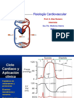 Clase 2 Ciclo cardiaco.ppt