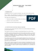 Chap2 pathologie des routes.pdf