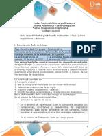 Formato Guia de actividades y Rúbrica de evaluación - 102025-Fase 2 (1)