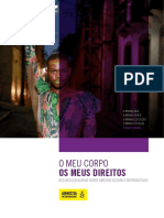 Manual_omeucorpo