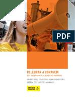 manual defesa direitos humanos.pdf