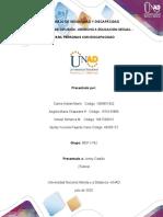 Fase 3 - Plantear programa de difusión - Derecho a Educación Sexual para Personas con Discapacidad.docx