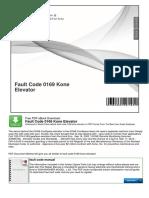 pdfslide.net_fault-code-0169-kone-elevator-mybooklibrarycom-a-fault-code-0169-kone-elevator