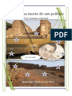 umlivroA estranha morte de um políticoCOMBINADO220420scribd