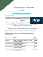 ESXi6.7U3GA-RollupISO-README.pdf