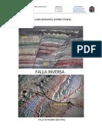 TALLER GEOLOGIA ESTRUCTURAL CORREGIDO