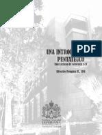 Una introducción al pentateuco.pdf