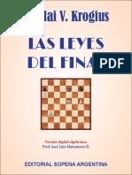 Nicolai V. Krogius – Las Leyes del Final (JLMB).pdf