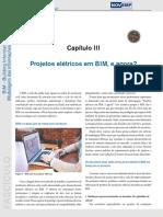 Feesc_BIM_158 III.pdf