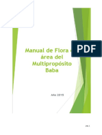 manual-de-flora.pdf