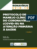 20200408-ProtocoloManejo-ver07.pdf