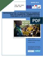 decisiph_7_pays_etude_perceptions_fr