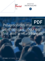 etude_sante_mentale_institut_montaigne_fondamental_2014_1