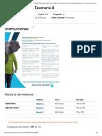 Evaluacion final -ESTADOS FINANCIEROS BASICOS Y CONSOLIDACION-2